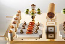 Concours cuisine / Cuisine