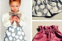 sewing stuff / by Terri Black Cloud Dobbs