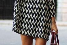 dress to impress / by Kelsey Wilson