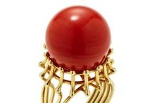 Jewelry / by Betty Kim