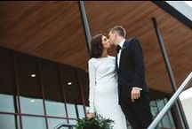 PY Weddings: Romance