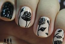 nails/ideas/tips / sweet nails, tips, and ideas. / by kayla marquardt