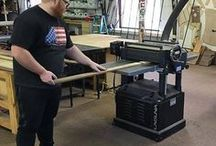 Planers / Request more information at http://bit.ly/2j7h4l7