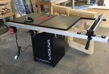 Tablesaws / Request more information at http://bit.ly/2j7h4l7