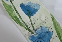 Art-doodles/zentangles