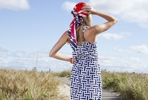 Britt Ryan  / Spring/Summer 2013 Collection
