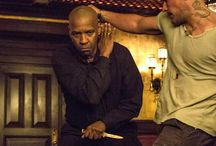 for denzel  / a very handsome mature eye candy
