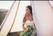 PY Brides / PY Brides