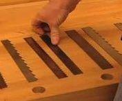 Bandsaw Blades / Show Off Your Laguna Tools Bandsaw Blades