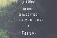 Fe & Espiritualidad ♡ / La espiritualidad es una de mis fortalezas en mi vida, comparto con ustedes hermosas oraciones y plegarias para llenarse el alma de amor, fe y esperanza. #Orar #Dios #Amor #Pray
