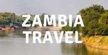 Zambia Travel / Discover Zambia, with its legendary walking safaris, Zambezi River, Kafue and Luangwa national parks, Victoria Falls, abundant wildlife and friendly people. Go on safari, find the world's largest bat migration or explore its natural wonders and vast open spaces.