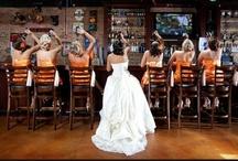 Wedding / by Kelly Felhaber