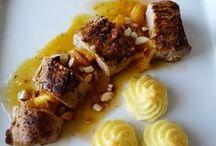 Belgische & Franse keuken