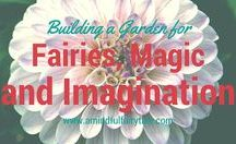 Fostering imagination
