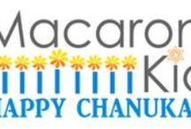 Chanukah / by North Shore MA Macaroni Kid