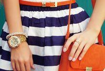 024. Striped Listras