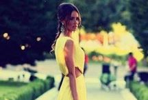 028. Yellow Yellow