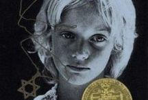 For Kids: Newberry Medal Winners / The Newbery Medal is awarded annually by the American Library Association for the most distinguished American children's book published the previous year.