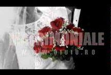 Videoclipuri  / Online Romania Romantica