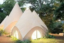 pequeña arquitectura :: small architecture