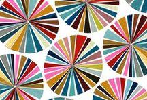 tło - tekstura - wzór