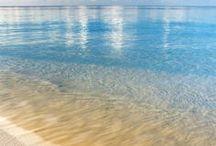 morze..