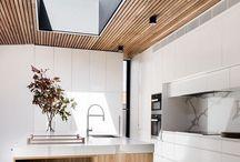 cocinas especiales :: different kitchens