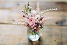 kwiaty - bukiety..