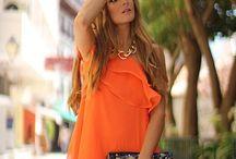 016. Orange Is The New Black