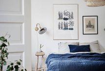 dormitorios :: bedrooms