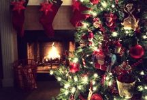 HOLIDAY TRADITIONS OLD AND NEW / Festive ideas both old and new to brighten up your holiday season