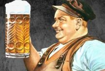 Beer!!! / All Germans beers