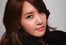 Im Yoona - Girl's Generation