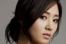 Kwon Yuri - Girl's Generation