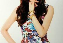 Sunny - Girl's Generation