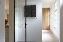 puertas :: doors