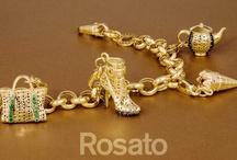 ROSATO GOLD