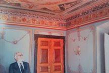Home Maintenance MASTERS KAPODISTRIA in Aegina