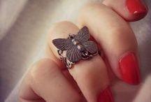 JEWELRY / MyArtGame jewelry