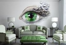 Share your favorite Interior Design Pictures / Open board for Interior Design addict. Share your favorite Interior Design Pictures. Once you are invited to pin onto the board, feel free to add your friends with the edit button ;)