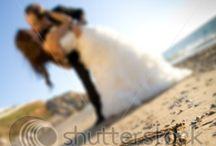 Destination wedding!