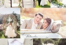 Calistoga Ranch - Auberge Resorts Weddings / Calistoga Ranch Weddings by Shannon Stellmacher