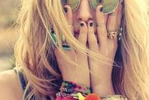 Love it<3