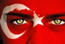 ☾☆TÜRKLER☾☆İSLAM☾☆ HAKKINDA YORUMLAR / ☾☆TÜRKLER☾☆  İSLAM☾☆ HAKKINDA YABANCILARIN DÜŞÜNCE VE SÖZLERİ