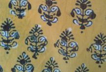 Manufacturer of Cotton Fabrics / Cotton Bazaar Are Manufacturer, Exporter And Supplier Of Exclusive Collection Of Designer Cotton Printed Fabrics, Hand Block Printed Cotton Fabrics, Cotton Printed Suits Fabrics, Cotton Printed Bed Sheets Fabrics, Cushions Fabrics And Cotton Printed Dress Materials Fabrics In Jaipur Rajasthan India..