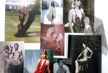 Moodboards / by Jenny Packham