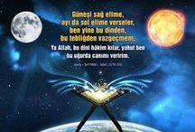 AŞK-Iالله HU•●♥-♥●•٠✿٠•●♥ الله /     AŞK BENİ ARİF ETTİ..                                                                                                  İNCELTTİ ZARİF ETTİ..BEN AŞKI  BİLMEZ İDİM AŞK BENİ TARİF ETTİ....MEVLANA...