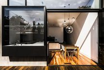 Ideas/Home/Design