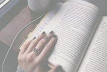 ✖Bookworms Unite✖ / To be added                            comment on a pin