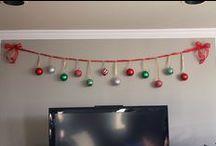 Julen är här igen / Joulu